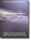 Worldwatch Report 2005