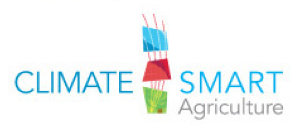 climate smart agriculture 300