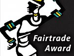 fairtrade_award_2009_150