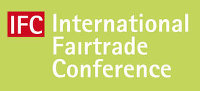fairtrade conference 200