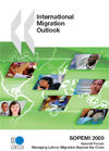 oecd migration outlook