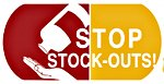 stop_stockouts_100