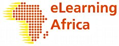 e-learning_africa_234