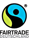 fairtrade 100