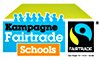 fairtrade schools 100
