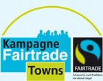 fairtrade towns 150