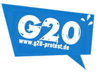 g20 protest