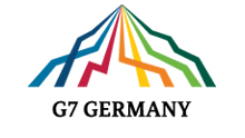 g7 germany