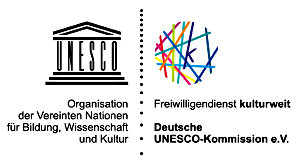 kulturweit unesco