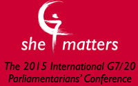 she matters conference 200