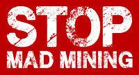 stop mad mining 200