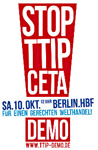 ttip grossdemo icon