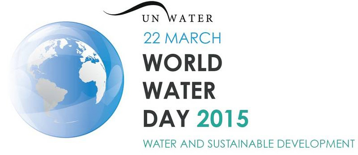 world water day 2015 720